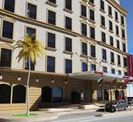 فنادق الملز عروض فنادق الملز الرياض